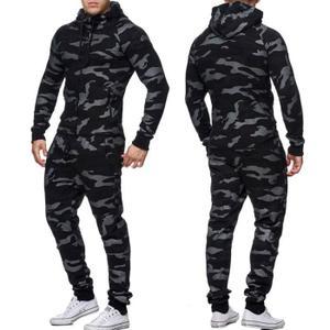 Vetement Doudoune Militaire Homme Pull Nike amp  Chapka Survetement  0xOqwFaHxn dd06683251b2