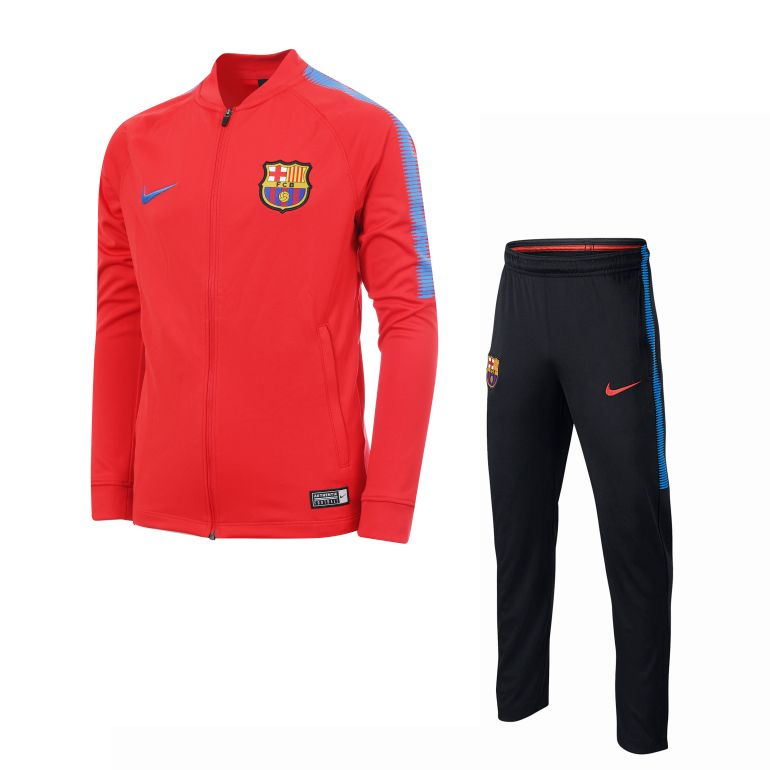 54937e5694 nike survetement foot | ventes flash
