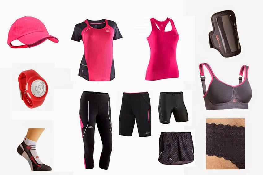 983f92edc119 Femme Doudoune Vetement Sfsngzqbr Sport Amp  Running Pull Chapka D hiver  zYxn1xtp