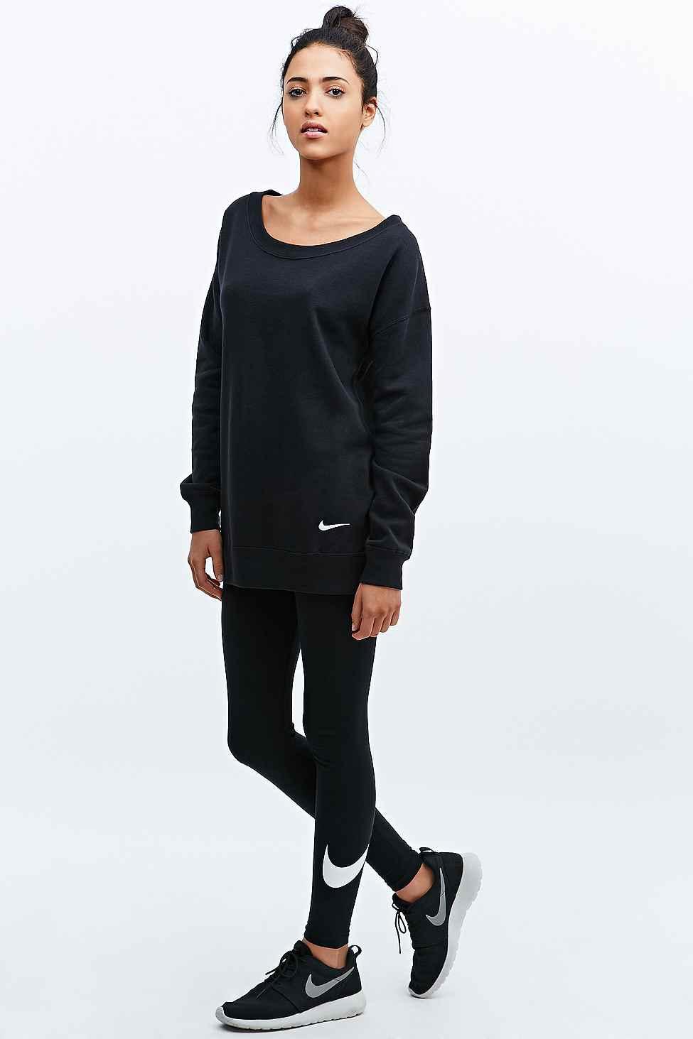 Sport tenue femme - Chapka 5009306ae39