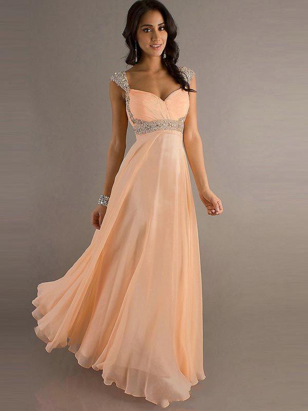 b363494f947 Robe soirée mariage - Chapka