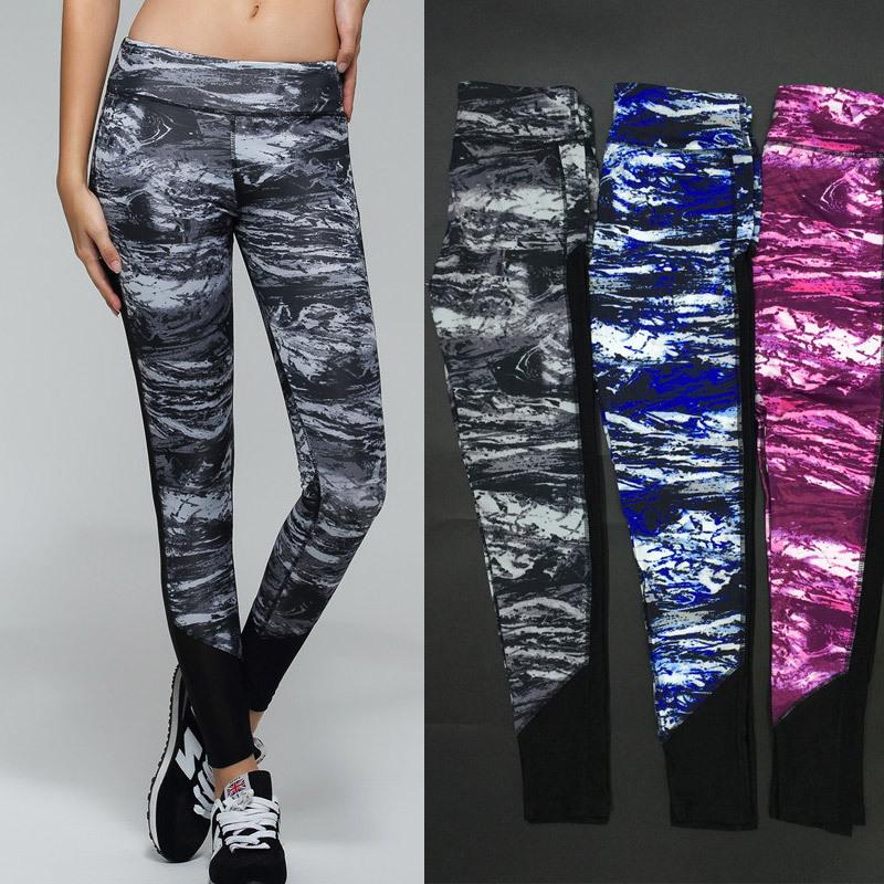 Je veux trouver des vêtements de sports fitness running de qualité et pas  cher ICI Pantalon de fitness femme pas cher d6561e81a3e7
