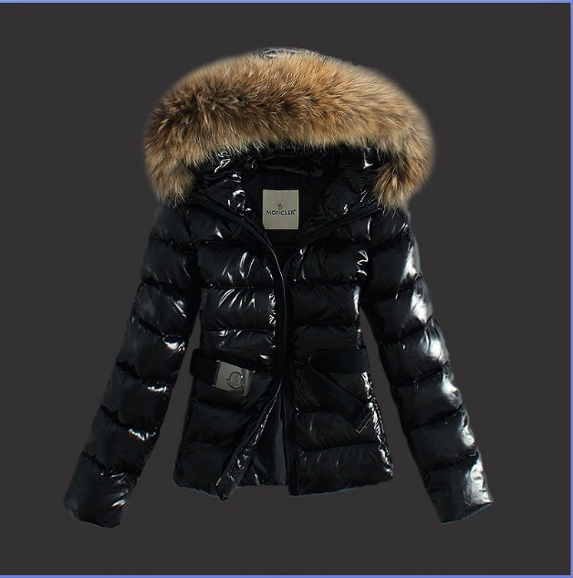 Je veux trouver une doudoune de marque femme qui tient chaud pas cher ICI  Doudoune moncler femme angers noir b848daa5d0e