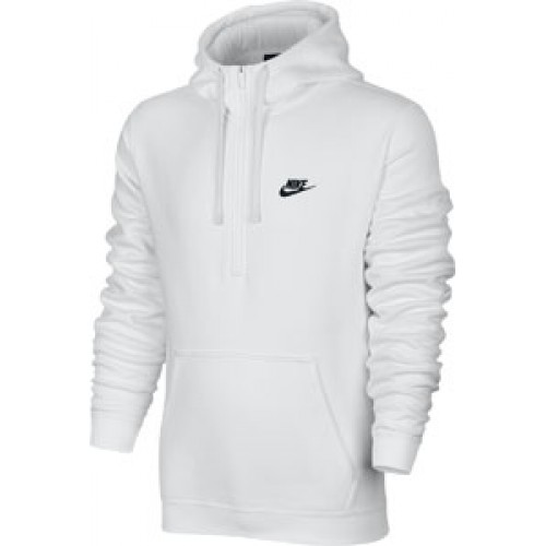 premium selection a1f1b a012c Pull nike homme blanc