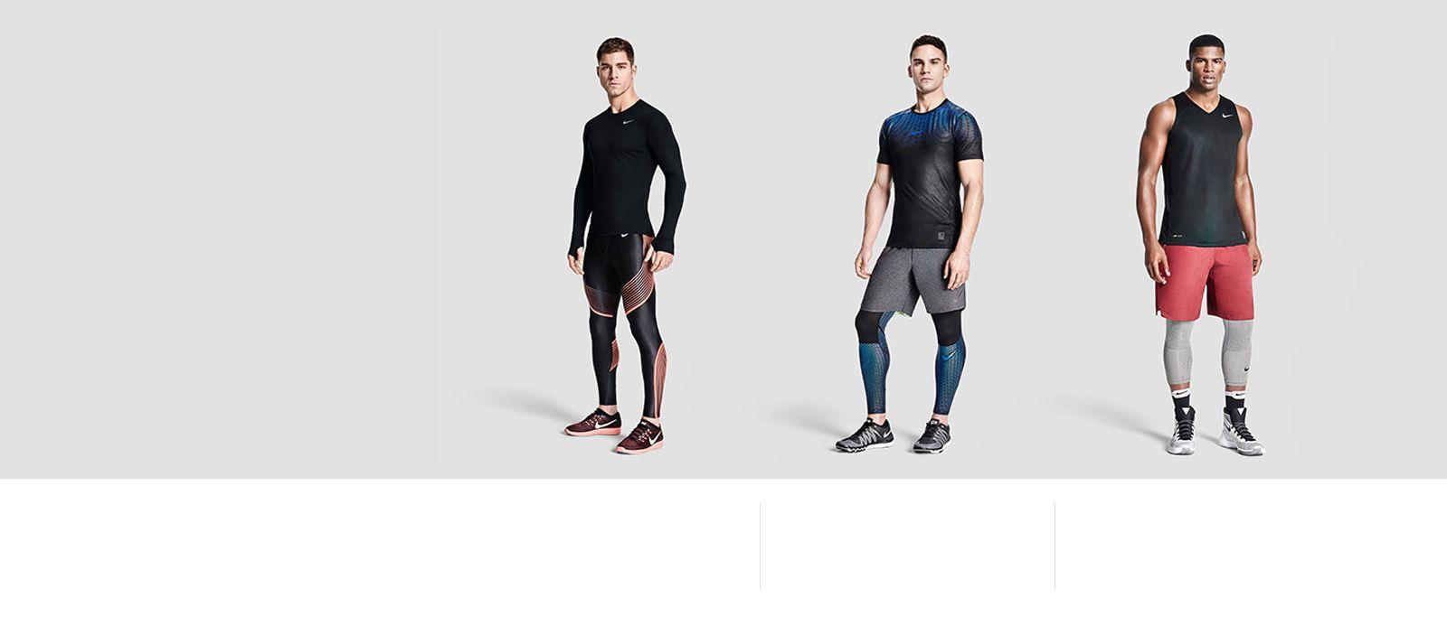 ddc2dba04c09 De Doudoune D hiver Vetement Nike Homme Sport Pull Chapka amp  dpwvwXq