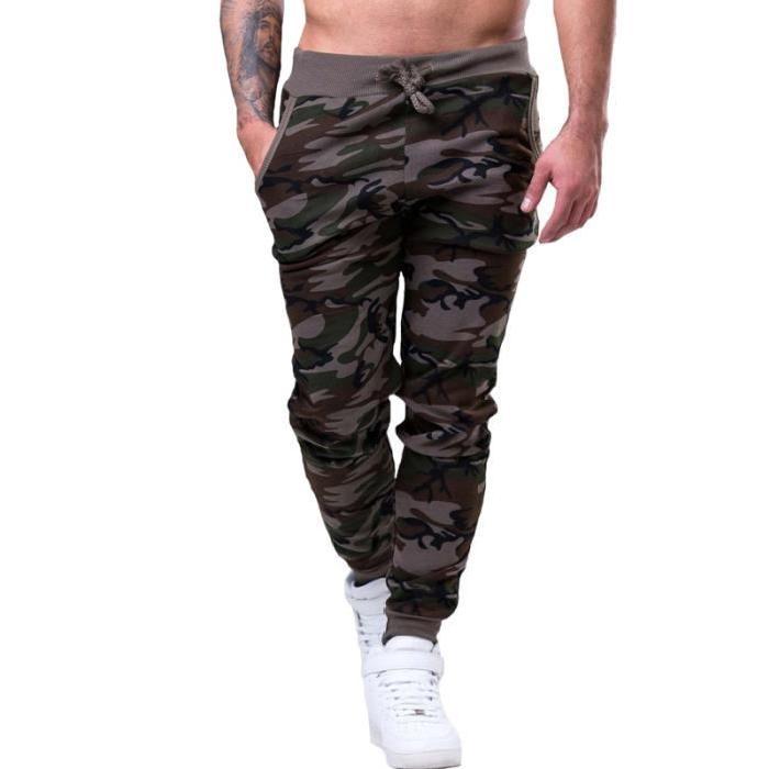 376aa2ea324 Je veux trouver des vêtements de sports fitness running de qualité et pas  cher ICI Jogging nike militaire femme