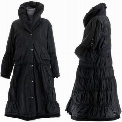 Je veux trouver une doudoune de marque femme qui tient chaud pas cher ICI  Doudoune femme ronde pas cher 5cfb39504bc