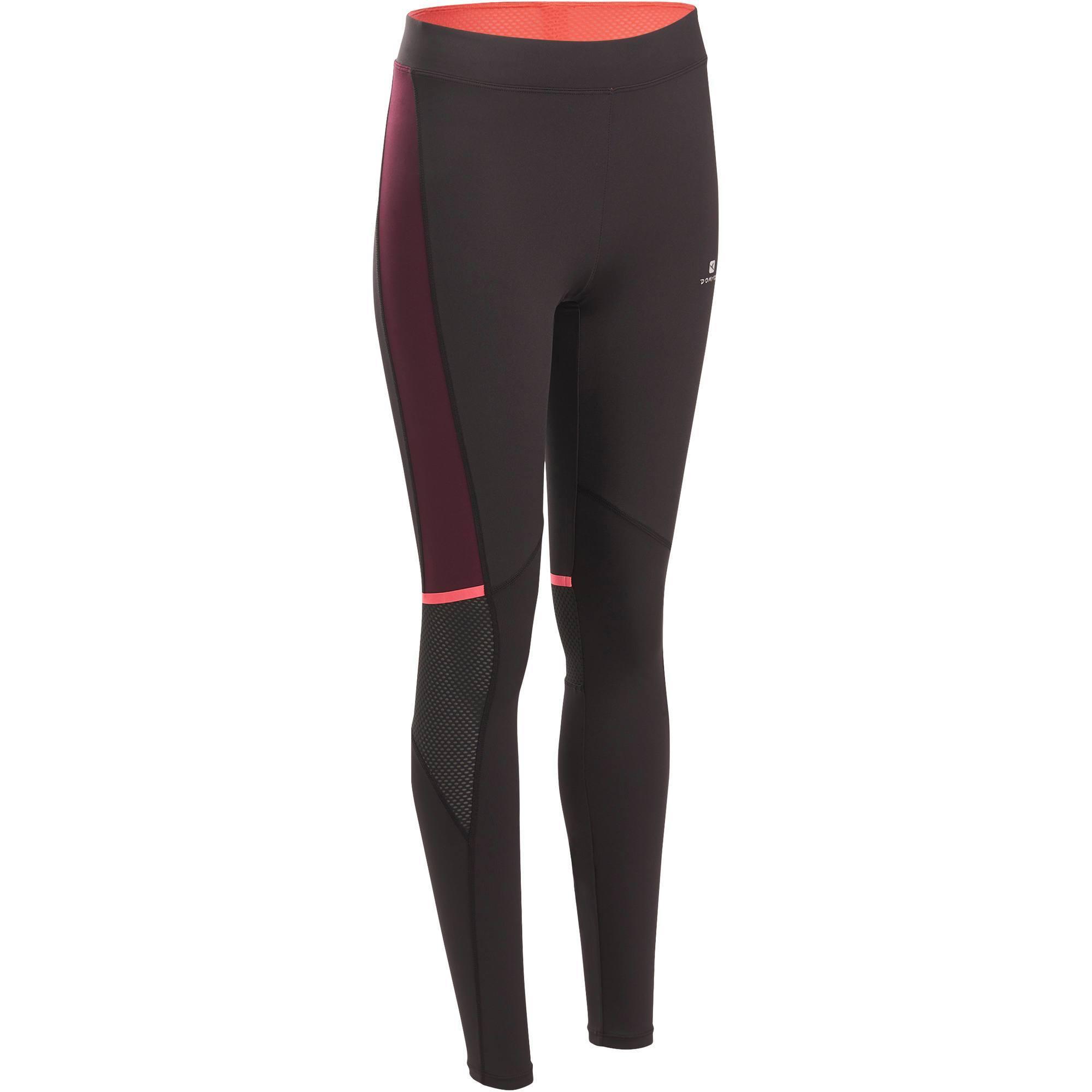 Je veux trouver des vêtements de sports fitness running de qualité et pas  cher ICI Vetement de sport a decathlon 948f9c90544