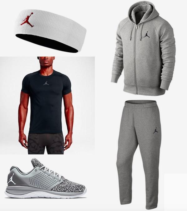 Pull Film Nike Vetement Chapka Creed Doudoune D'hiver amp; nX8zzxW
