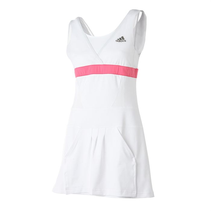 f85925d155 Vetement nike tennis femme - Chapka, doudoune, pull & Vetement d'hiver