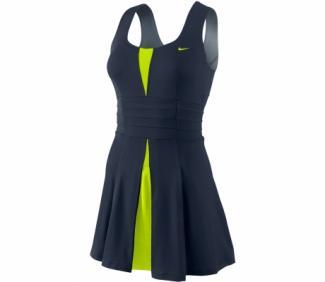 115a9c5e5c Vetement tennis nike - Chapka, doudoune, pull & Vetement d'hiver