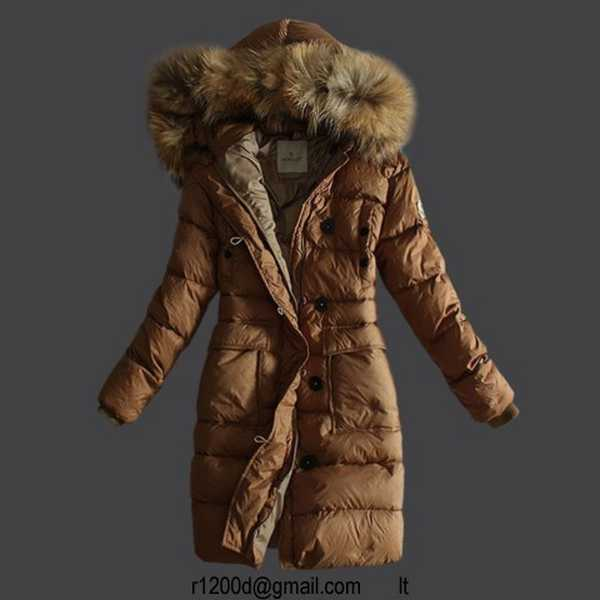 844cdcd214 Doudoune italienne femme pas cher. Je veux trouver une doudoune de marque  femme qui tient chaud pas cher ICI ...