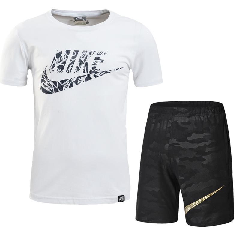8eb0047d8b1 Pull Doudoune Vetement Chapka Short T D hiver Ensemble Nike Shirt amp   cXwfYYvq