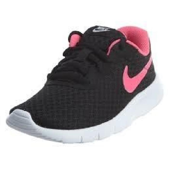 2f83c9007525d Nike enfant - Chapka