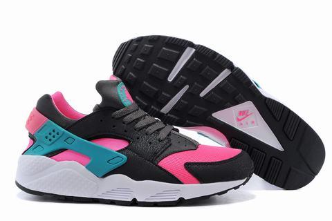 bb360c49b58a Je veux trouver des vêtements de sports fitness running de qualité et pas  cher ICI Chaussure nike en solde