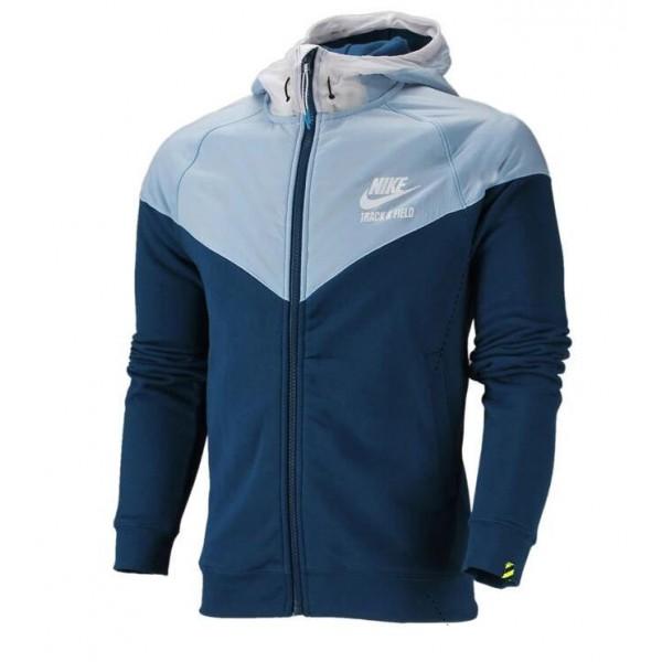 Je veux trouver des vêtements de sports fitness running de qualité et pas  cher ICI Veste sport nike 65b432dc85f7