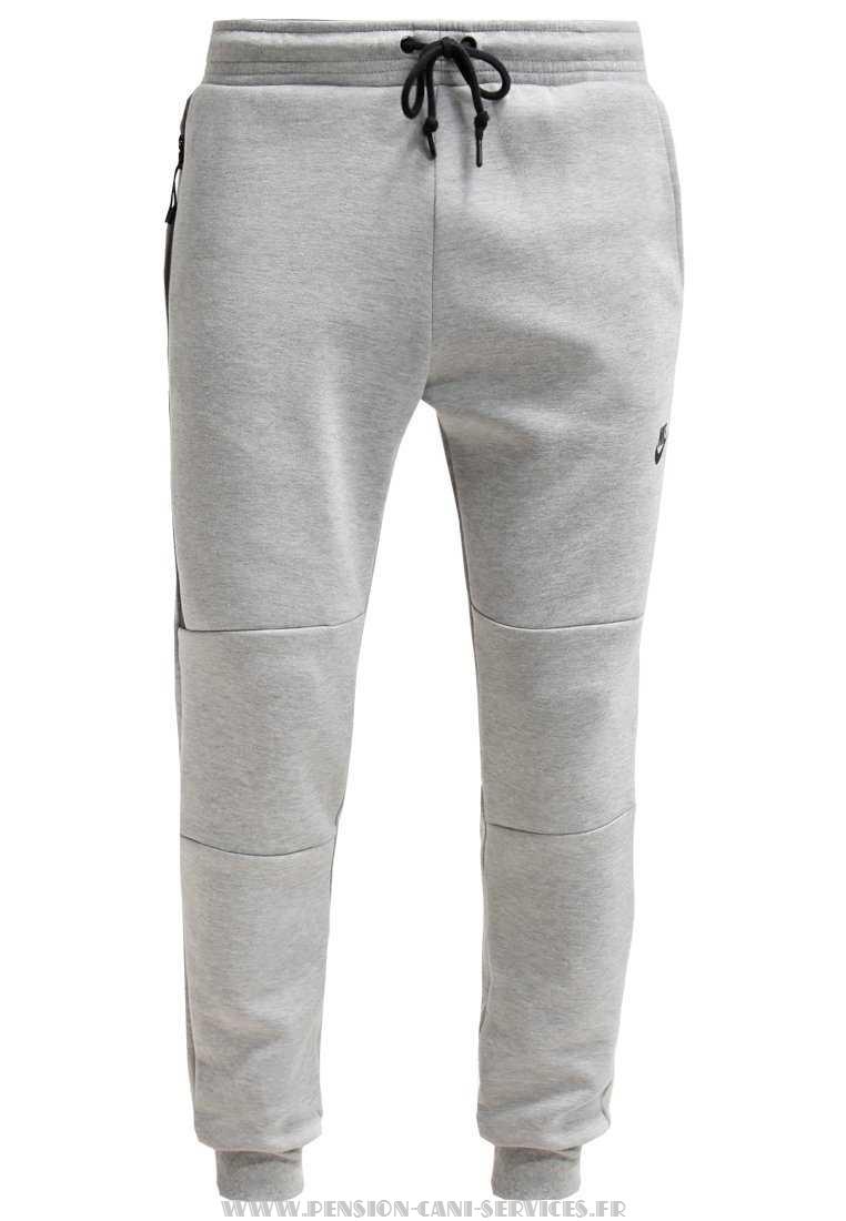 buy online f2972 2f058 Pantalon de survetement nike homme