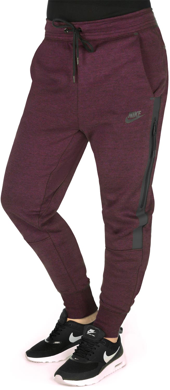 newest b1b86 df82e Survetement nike bordeaux homme