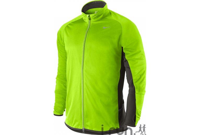 137c3d1a0905 Nike Chapka amp  Pull Athletisme D hiver Vetement Doudoune a8xgWP