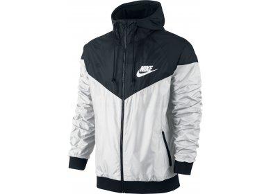 Je veux trouver des vêtements de sports fitness running de qualité et pas  cher ICI Veste nike homme 38eb094457c8