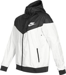 b226dd153802 Nike Doudoune Pull D hiver Veste Chapka gqngrBHw