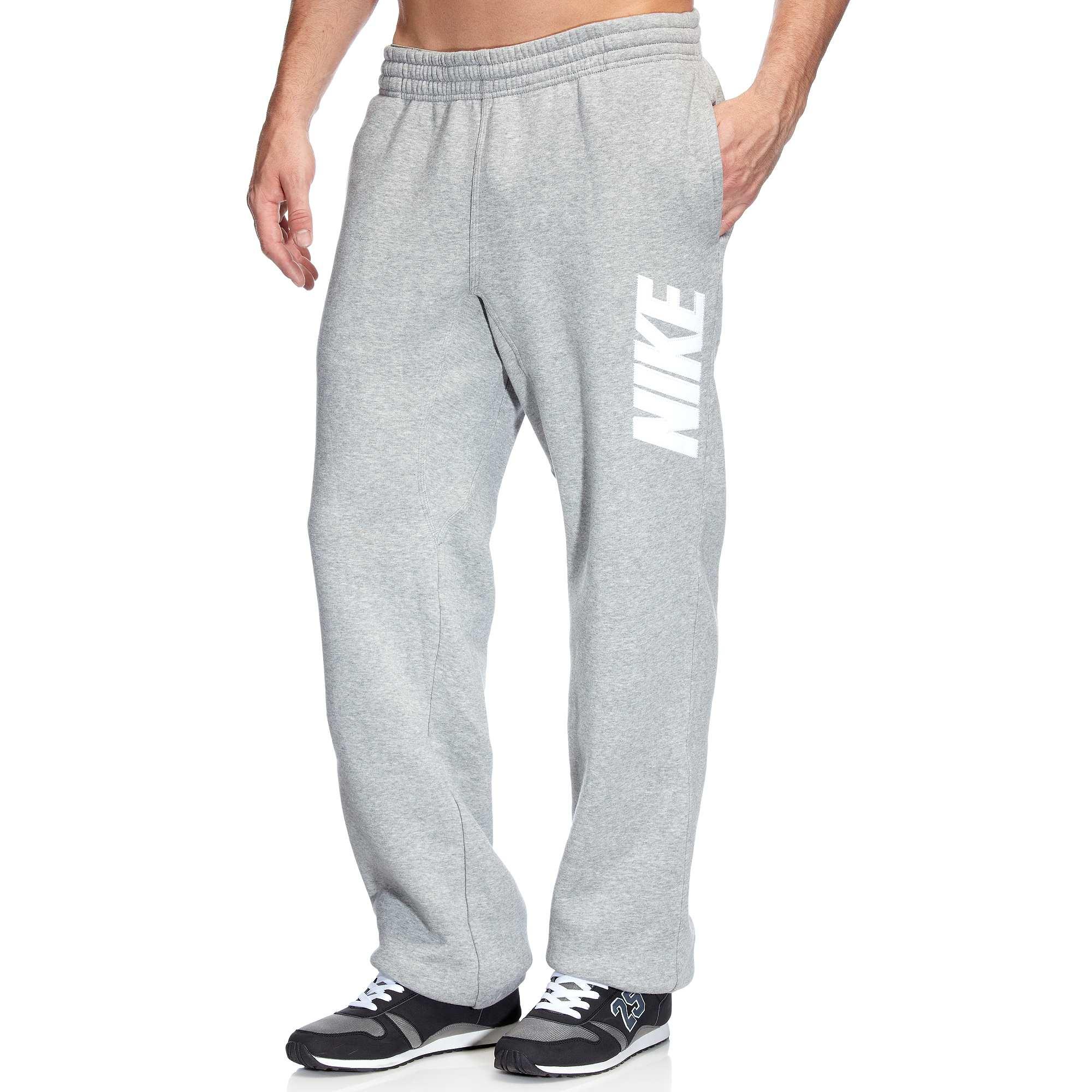 Doudoune Pull Sport D'hiver amp; Homme Vetement Chapka Pantalon Nike ZHwRR