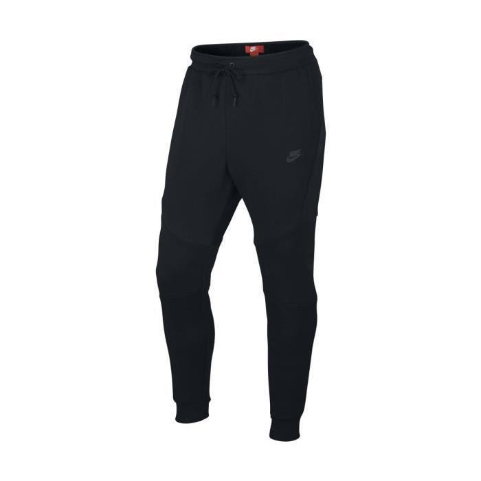 Je veux trouver des vêtements de sports fitness running de qualité et pas  cher ICI Pantalon jogging nike b2d073e2740