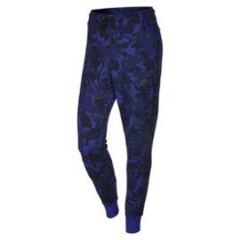 Nike Militaire Vetement ChapkaDoudounePullamp; Ensemble Bleu D'hiver 4Lj35ARq