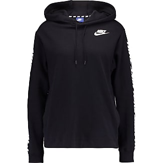 new style 34a30 ff54e Pull femme nike - Chapka, doudoune, pull  Vetement dhiver