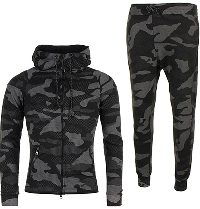 Nike Camouflage Amp  Noir Doudoune Chapka Vetement Survetement Pull dArAZw dda1ea976fe