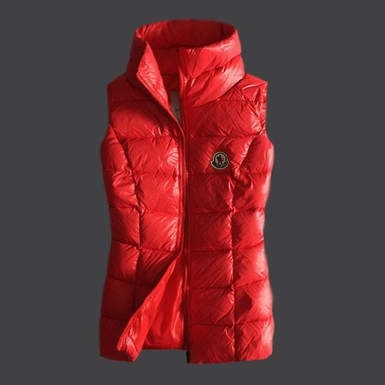 948a82fe0e4548 Je veux trouver une doudoune de marque femme qui tient chaud pas cher ICI Doudoune  sans manche rouge femme pas cher