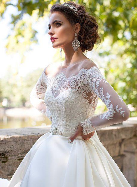 Robe de mariage a louer a kinshasa