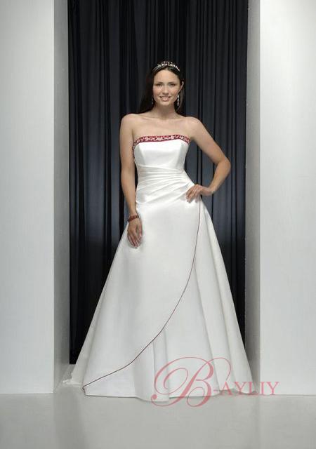 3f85f8d34cb Robe de mariée pas cher site français - Chapka