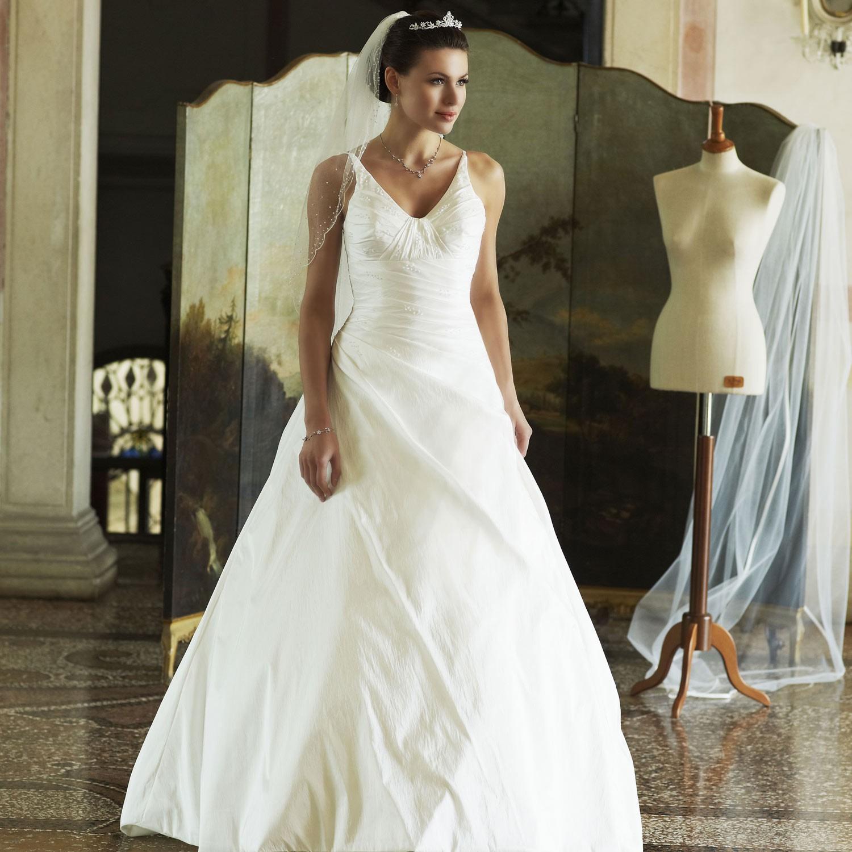 28ab5fe54706 robe de mariée nord - www.pressing-tierceen.fr