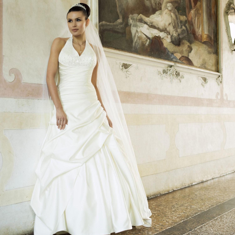 c13d819c939 Site robe de mariée pas cher - Chapka