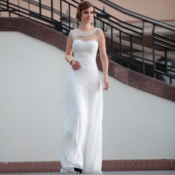 robe pour mariage civil - chapka, doudoune, pull & vetement d'hiver