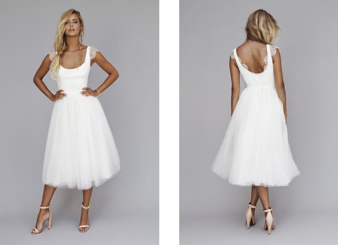 94a026d9ae2 Je veux trouver une belle robe de soirée coloré ou élégante pas cher ICI  Robes de mariée rock
