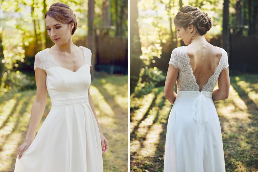 Magasin de robe de mariee lyon pas cher