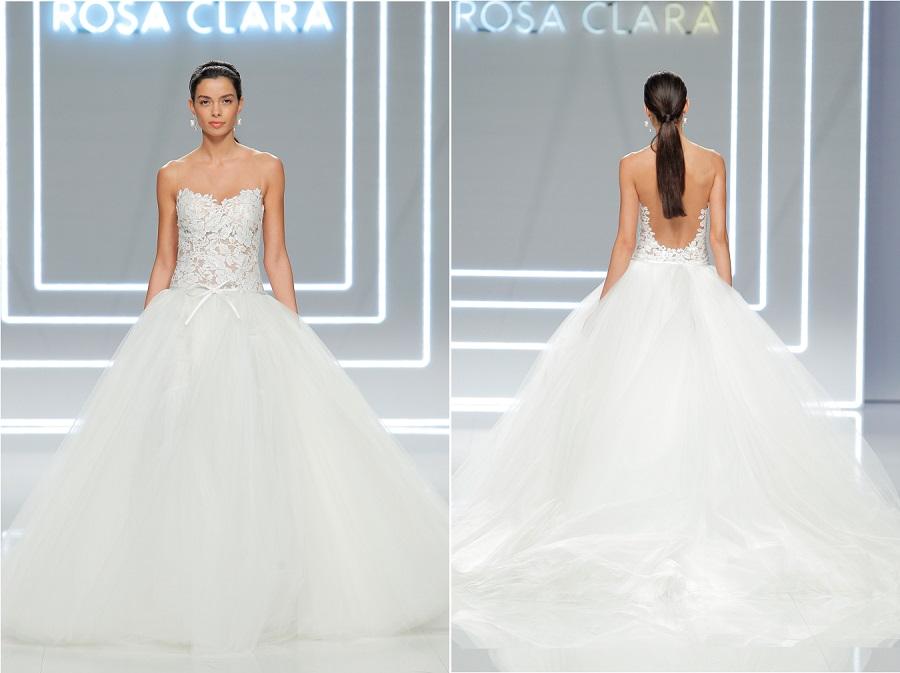 d9bd44d80b15a Je veux trouver une belle robe de soirée coloré ou élégante pas cher ICI Collection  robe de mariée