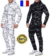 Je veux trouver des vêtements de sports fitness running de qualité et pas  cher ICI Survetement nike camouflage homme 6d2dae7e011