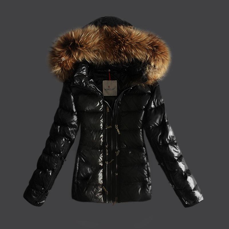 D'hiver Vetement Chapka amp; Doudoune Pull Femme Doudoune Prix Moncler qOT8C