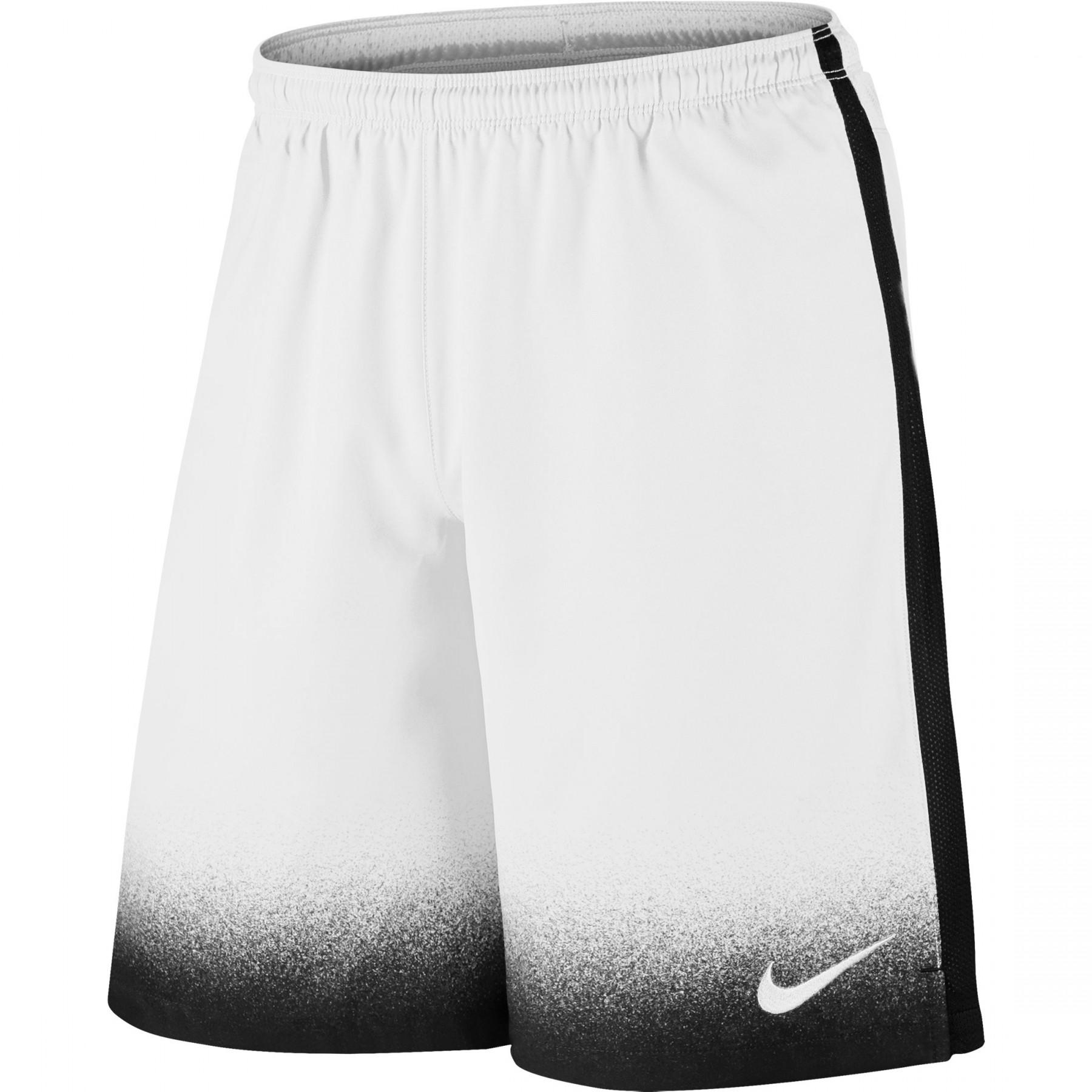 D hiver Doudoune Chapka Vetement Sport Nike Homme Short amp  Pull Z7R8qw 96fb064c234