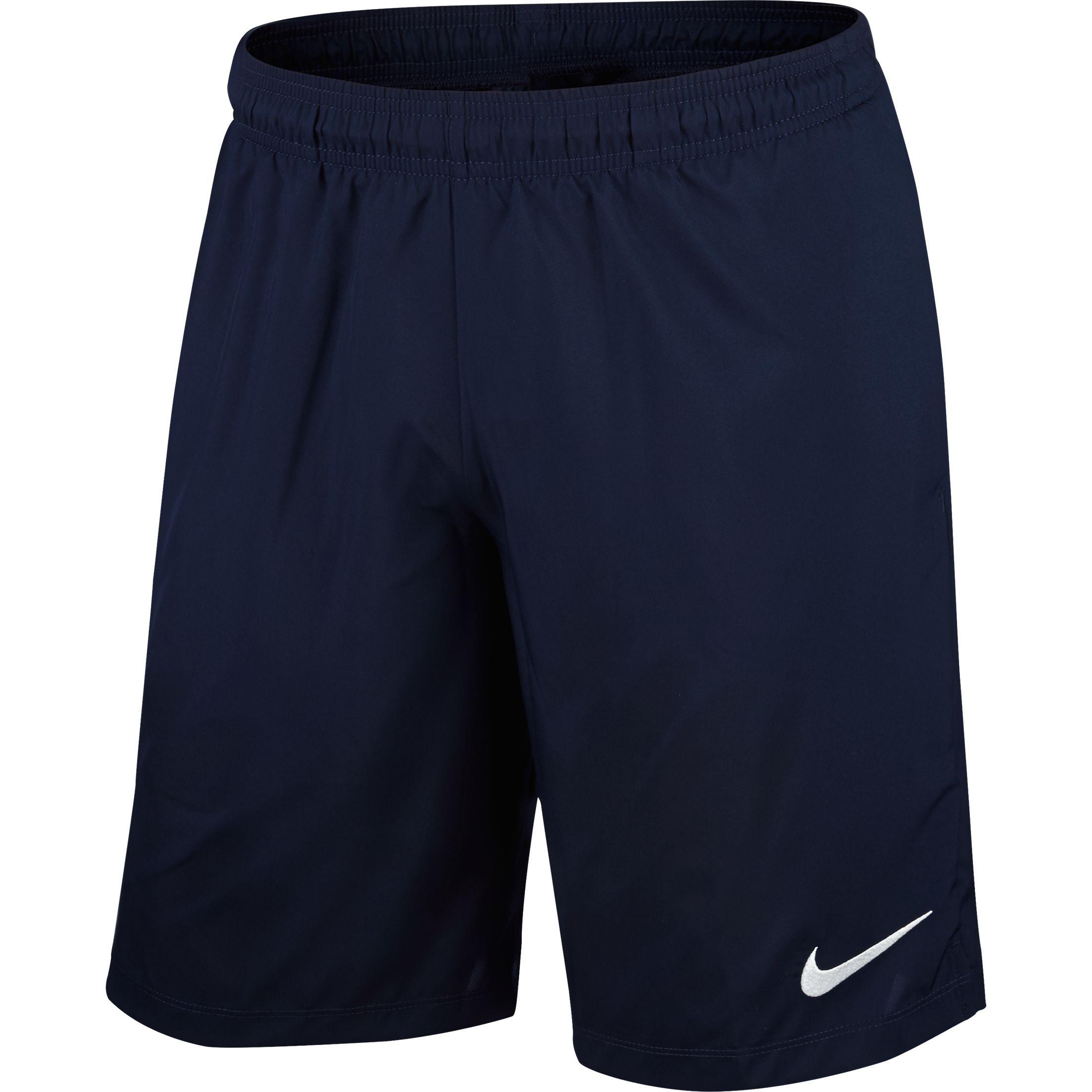 1bf2cd581af3 Short Bleu D hiver Pull Vetement Doudoune Nike Chapka amp  rr5q48w