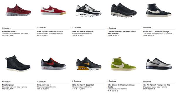 new style b697e 3de23 Pull D hiver Vetement Doudoune Chapka Nike Solde En amp  qn0gnHIw