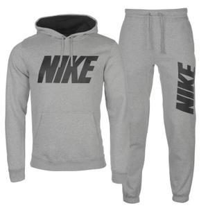 Je veux trouver des vêtements de sports fitness running de qualité et pas  cher ICI Ensemble nike coton 5f119aac4751