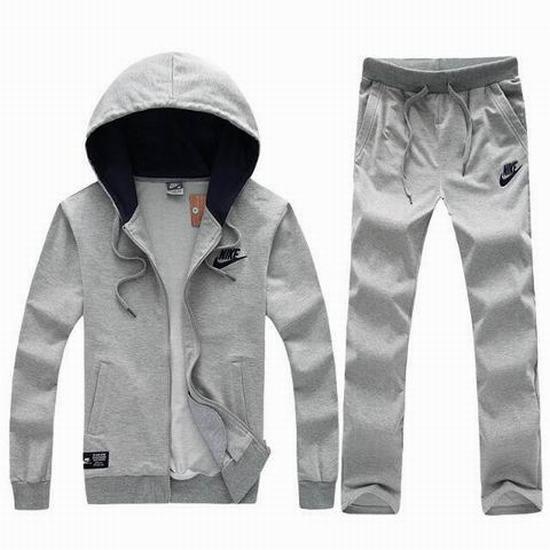 Homme D hiver Coton Vetement Doudoune Nike amp  Pull Chapka Survetement  q8wnCAfE1n b33d12539dc