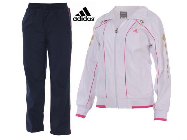 17342ad7650 Jogging femme sport - Chapka
