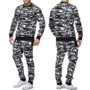 Militaire Chapka Vetement Jogging Nike D hiver Pull Doudoune amp  6qnvw75 513ebbc5b08