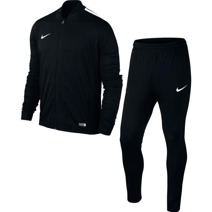 89f8b2ac8248 Je veux trouver des vêtements de sports fitness running de qualité et pas  cher ICI Ensemble nike pour femme