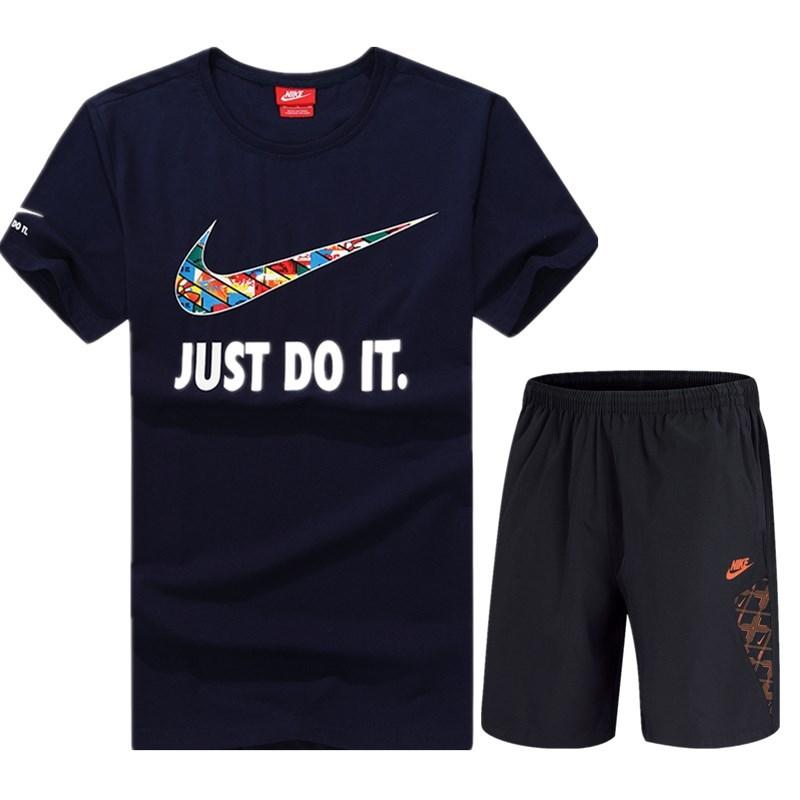Je veux trouver des vêtements de sports fitness running de qualité et pas  cher ICI Vetement de sport homme nike 4b8b49733aa3